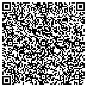 QR-код с контактной информацией организации СПЕЦОДЕЖДА ЗАО ПКФ СПЕЦМОНТАЖ-2