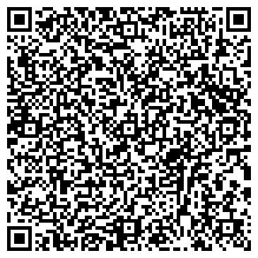 QR-код с контактной информацией организации МИГ ТЕЛЕВИЗИОННОЕ ИНФОРМАЦИОННОЕ АГЕНТСТВО МУП