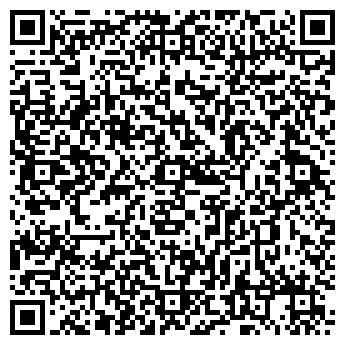 QR-код с контактной информацией организации ЗАО НЕФТЕМАШВНЕДРЕНИЕ