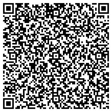 QR-код с контактной информацией организации НОЯБРЬСКИЕ ЭЛЕКТРОСЕТИ