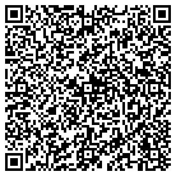 QR-код с контактной информацией организации № 331 СИБНЕФТЬ