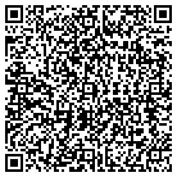 QR-код с контактной информацией организации № 14 СИБНЕФТЬ