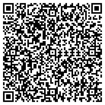 QR-код с контактной информацией организации № 324 СИБНЕФТЬ