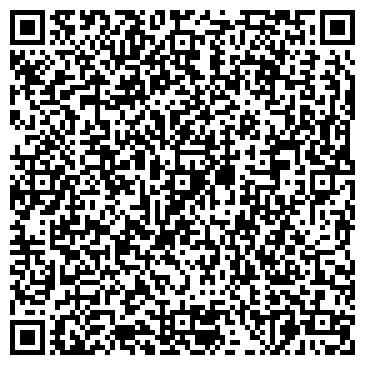 QR-код с контактной информацией организации СИБНЕФТЬ-НОЯБРЬСКНЕФТЕГАЗ ОАО