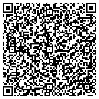 QR-код с контактной информацией организации ОАО СИБНЕФТЬ-ТЮМЕНЬНЕФТЕПРОДУКТ