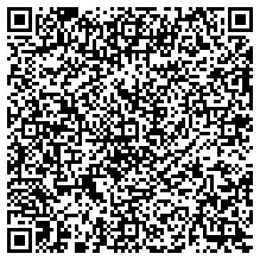 QR-код с контактной информацией организации НОЯБРЬСКНЕФТЕГАЗ ТЕЛЕРАДИОСТУДИЯ