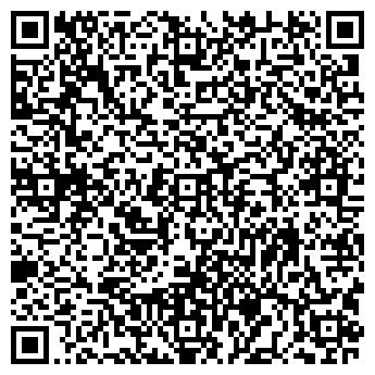 QR-код с контактной информацией организации НОРД-ПРЕСС ООО