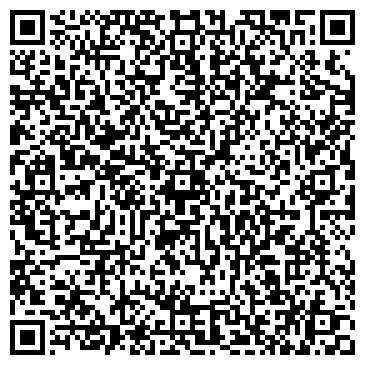 QR-код с контактной информацией организации СЕВЕРНАЯ ВАХТА ДОМ ПЕЧАТИ МУП