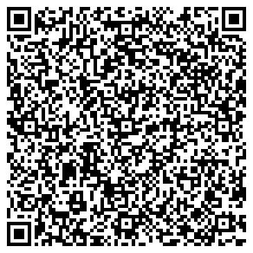 QR-код с контактной информацией организации ТЕЛЕФОННАЯ СПРАВОЧНАЯ СЛУЖБА