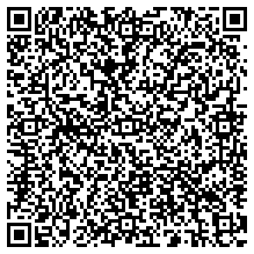 QR-код с контактной информацией организации ВОСТОКПРИБОРСЕРВИС ЗАО