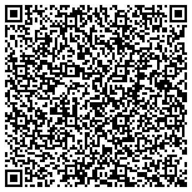 QR-код с контактной информацией организации СТРАХОВОЕ ОБЩЕСТВО ГАЗОВОЙ ПРОМЫШЛЕННОСТИ ОАО