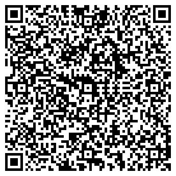 QR-код с контактной информацией организации ЯМАЛ-ГАРАНТ ООО