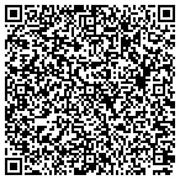 QR-код с контактной информацией организации ОЗЕРНЫЙ ГОСТИНИЧНО-ОЗДОРОВИТЕЛЬНЫЙ КОМПЛЕКС