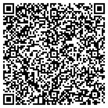 QR-код с контактной информацией организации АБСОЛЮТ-МОЛОКО ООО