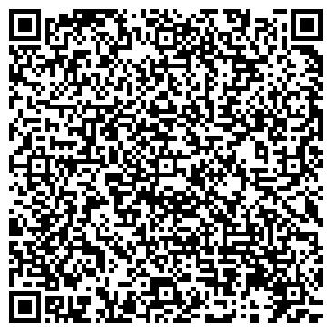 QR-код с контактной информацией организации НОЯБРЬСКСАНТЕХМОНТАЖ ОАО