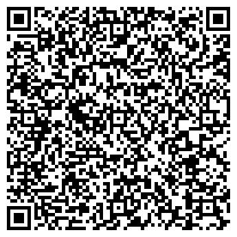 QR-код с контактной информацией организации НОЯБРЬСКГАЗДОБЫЧА ООО