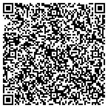 QR-код с контактной информацией организации ДЕКОР-ЛАЙН(ЛИНИЯ-ДЕКОРА)