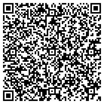 QR-код с контактной информацией организации НОЯБРЬСКЭЛЕКТРОМОНТАЖ