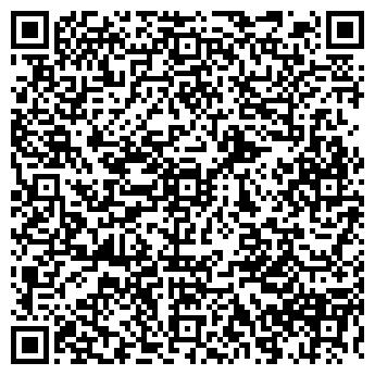 QR-код с контактной информацией организации СИСТЕМА НТЦ ООО