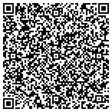 QR-код с контактной информацией организации НЯГАНЬГАЗСТРОЙМЕХАНИЗАЦИЯ ООО