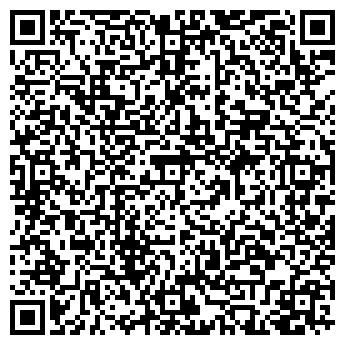 QR-код с контактной информацией организации МИТРИДАТ ООО