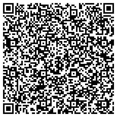 """QR-код с контактной информацией организации ОАО """"Югорский Лесопромышленный Холдинг"""""""