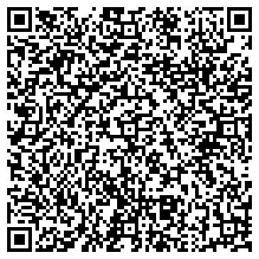 QR-код с контактной информацией организации КРАСНОЛЕСНИНСКИЙ НПЗ ООО