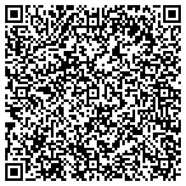 QR-код с контактной информацией организации ОАО ТНК-BP МЕНЕДЖМЕНТ