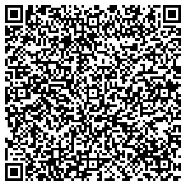 QR-код с контактной информацией организации ГАРМОНИЯ РЕАБИЛИТАЦИОННЫЙ ЦЕНТР