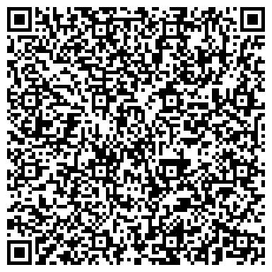 QR-код с контактной информацией организации ТЮМЕНСКИЙ ГОСУДАРСТВЕННЫЙ НЕФТЕГАЗОВЫЙ УНИВЕРСИТЕТ