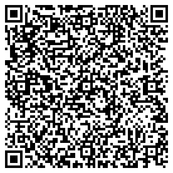 QR-код с контактной информацией организации ХЛЕБОЗАВОД ЧП