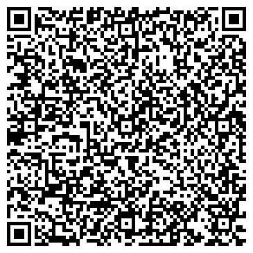 QR-код с контактной информацией организации Прокуратура города Нягани