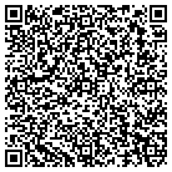 QR-код с контактной информацией организации ДЕТСКИЙ САД 'ЕЛОЧКА'