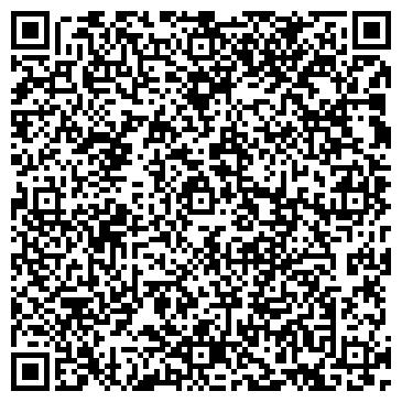 QR-код с контактной информацией организации №27 ПРОФЕССИОНАЛЬНОЕ УЧИЛИЩЕ ГОУ НПО