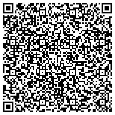 QR-код с контактной информацией организации АРХИВНЫЙ ОТДЕЛ АДМИНИСТРАЦИИ НЯЗЕПЕТРОВСКОГО РАЙОНА