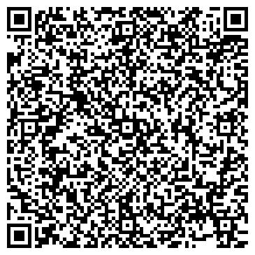 QR-код с контактной информацией организации ЧЕЛЯБВТОРМЕТ ОАО, УНКУРДИНСКИЙ УЧАСТОК