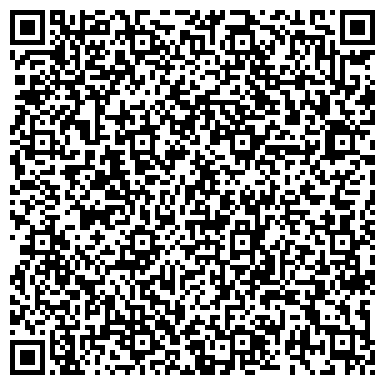 QR-код с контактной информацией организации ОПТИКА №12 МАГАЗИН, ФИЛИАЛ ОГУП ОАС 'ОПТИКА'