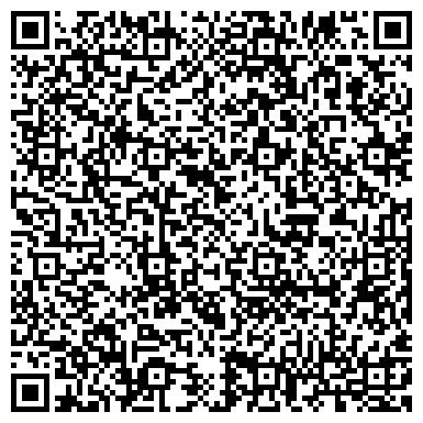 QR-код с контактной информацией организации НЯЗЕПЕТРОВСКИЙ РАЙТОПСБЫТ, ФИЛИАЛ ОАО 'ЧЕЛЯБОБЛТОППРОМ'
