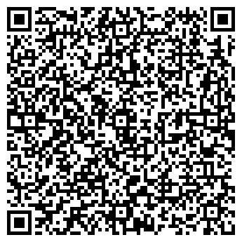 QR-код с контактной информацией организации НЯЗЕПЕТРОВСКИЙ ЛЕСХОЗ