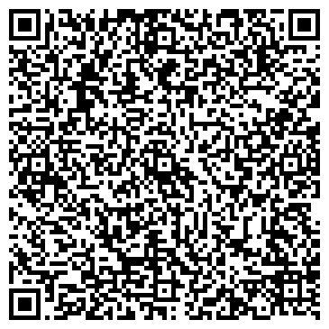 QR-код с контактной информацией организации УПРАВЛЕНИЕ ЭНЕРГЕТИКИ И СВЯЗИ, ЗАО ЮУС