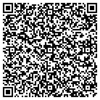 QR-код с контактной информацией организации СУМАТРА КОФЕЙНЯ