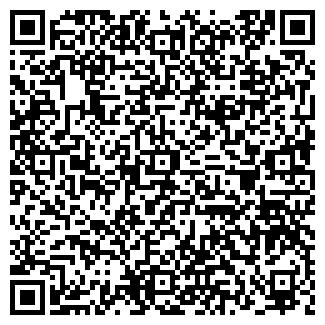 QR-код с контактной информацией организации СПЕЦБУРМАШ