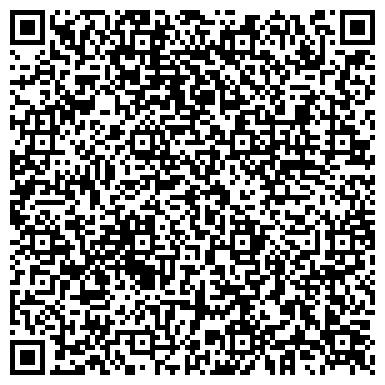 QR-код с контактной информацией организации ОЗЕРСКИЙ ЗАВОД ЭНЕРГЕТИЧЕСКИХ УСТРОЙСТВ 'ЭНЕРГОПРОМ' ОАО