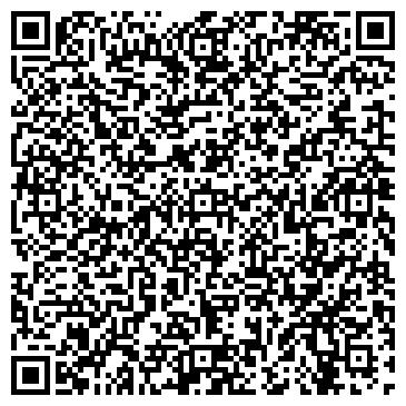 QR-код с контактной информацией организации ПОТРЕБИТЕЛЬСКИЙ ЗАКАЗ ПЛЮС ООО