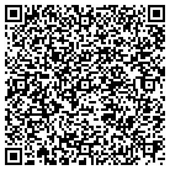 QR-код с контактной информацией организации ПРОТЕКТ ЧОП ООО