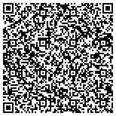 QR-код с контактной информацией организации ОПЫТНЫЙ ЗАВОД ЭНЕРГЕТИЧЕСКИХ УСТАНОВОК ЗАО