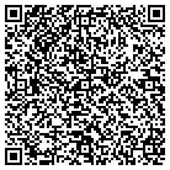 QR-код с контактной информацией организации ЧП КАРАВАЕВ Д.А.