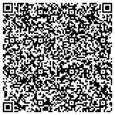 QR-код с контактной информацией организации №39 СРЕДНЯЯ ОБЩЕОБРАЗОВАТЕЛЬНАЯ ШКОЛА