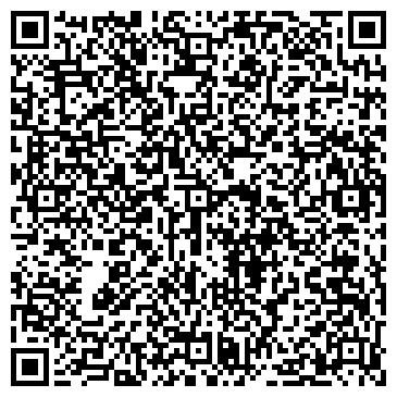QR-код с контактной информацией организации ЗАО ЮЖНО-УРАЛЬСКОЕ УПРАВЛЕНИЕ СТРОИТЕЛЬСТВА