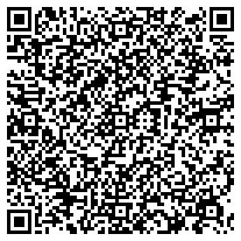 QR-код с контактной информацией организации ООО КАВЭЛЕКТРОМОНТАЖ